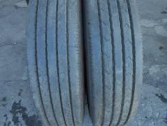 Dunlop SP 185. Летние, износ: 5%, 2 шт