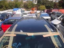 Крыша. Honda CR-V, ABA-RD5, ABA-RD4, LA-RD5, LA-RD4