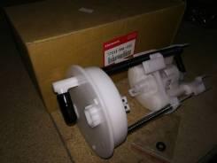 Фильтр топливный. Honda CR-V, DBA-RE3, DBA-RE4
