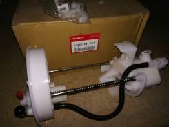 Фильтр топливный. Honda Civic, ABA-FD2, DBA-FD1, DBA-FD2 Двигатели: R16A1, R16A2, K20Z3, R18A1, R18A2