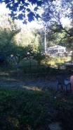 Продаю часть жилого дома и земельный участок на Д. Бедного. Демьяна Бедного ул. 10, р-н Седанка, площадь дома 50 кв.м., централизованный водопровод...