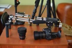 Nikon D750 Body. 20 и более Мп, зум: без зума