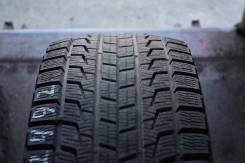 Bridgestone ST30, 205/55R16