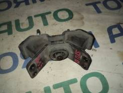 Подушка коробки передач. Toyota Harrier, SXU10W, SXU10