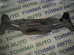 Балка поперечная. Toyota Camry, ACV30, ACV30L