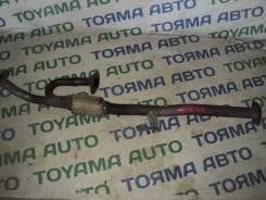Приемная труба глушителя. Toyota Windom, MCV30