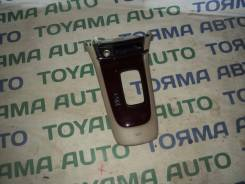 Ручка переключения автомата. Toyota Windom, MCV30
