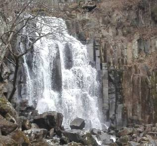 Водопад Неожиданный 25 Февраля. Осталось 3 свободных места!