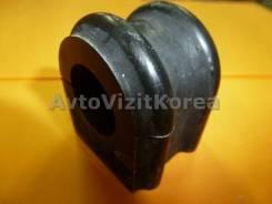 Втулка стабилизатора SsangYong New Actyon 10-, Korando C 10- переднего 4471234000