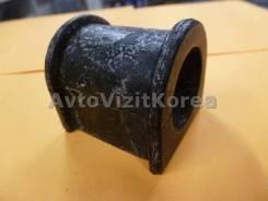 Втулка стабилизатора SsangYong Korando 93-98, Musso 93-98 переднего 4471605000