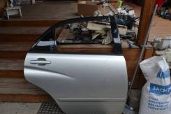 Дверь боковая. Toyota Verossa, GX115, JZX110, GX110