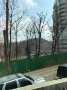 Срочно и дешево земельный участок ул. Короленко, 54, аренда 49 лет. 1 423 кв.м., аренда, от частного лица (собственник)