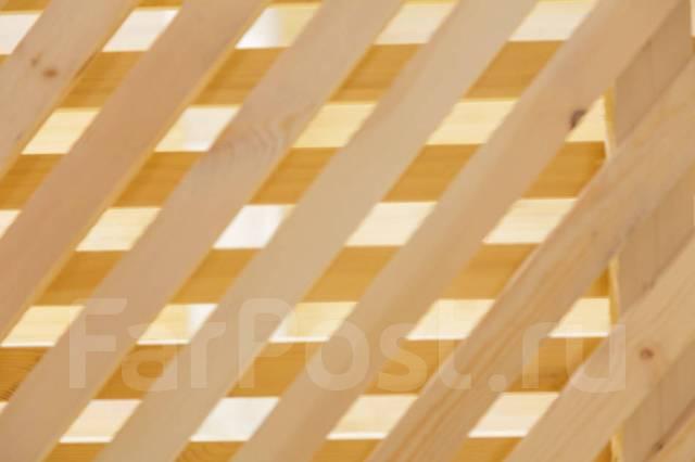 """Шоу-рум 51,9 кв. м/1 этаж/5 ЦЕХ/Фабрика """"ЗАРЯ"""". 51кв.м., проспект 100-летия Владивостока 155 кор. 5, р-н Вторая речка"""