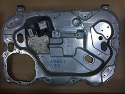 Стеклоподъемный механизм. Ford C-MAX, CAP, CB3 Ford Focus, CAP, CB4 Ford Kuga