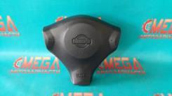 Подушка безопасности. Nissan: Cube, Terrano, R'nessa, Terrano Regulus, Avenir Двигатели: CG13DE, CGA3DE, QD32TI, TD27TI, VG33E, ZD30DDTIRB, ZD30D...