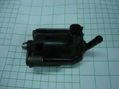 Инжектор. Suzuki