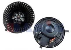Вентилятор отопителя!\ Audi A3, Skoda Octavia, VW Golf V/Passat/Jetta 03>
