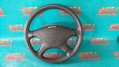 Подушка безопасности. Mitsubishi Chariot Grandis, N84W, N94W Mitsubishi Challenger, K99W, K96W, K97WG Mitsubishi RVR, N61W, N71W Двигатели: 4G93, 4M40...