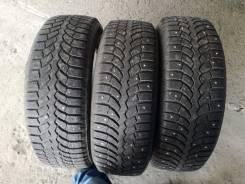 Bridgestone Blizzak Spike-01. Зимние, шипованные, 5%, 3 шт