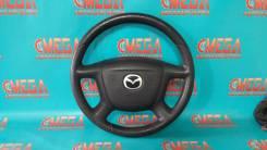 Подушка безопасности. Mazda Tribute, EPFW, EPEW Двигатели: AJ, YF