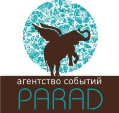 "Видеооператор. ООО ""Парад ДВ"""