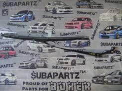 Щетка стеклоочистителя. Suzuki SX4, YA11S, YA41S, YB11S, YB41S, YC11S Двигатель M15A