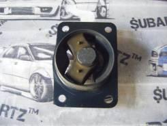 Подушка двигателя. Suzuki SX4, YA11S, YA41S, YB11S, YB41S, YC11S Двигатель M15A