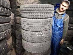 Hankook Winter i*cept, 205/55R16