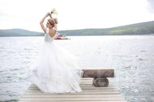 Свадебный фотограф от души 1500 час