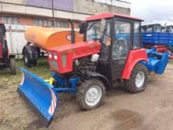 МТЗ 320.4. Продаю трактор Беларус-320. Ч4, 1 600 куб. см.