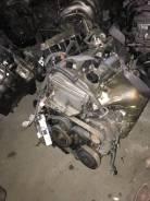Двигатель в сборе. Toyota Noah, AZR65, AZR65G Двигатель 1AZFSE. Под заказ