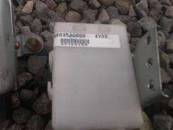 Блок управления дверями. Subaru Legacy, BL5, BL9, BLE, BP5, BP9, BPE Двигатели: EJ203, EJ204, EJ20C, EJ20X, EJ20Y, EJ253, EJ30D
