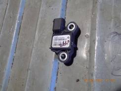 Датчик airbag. Jeep Grand Cherokee, WJ