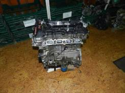 Двигатель в сборе. Hyundai ix35, LM, VF Hyundai i40, VF Hyundai Tucson, LM Hyundai Sonata Двигатель G4NA