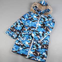 Куртки. 40, 42, 44, 40-44, 46
