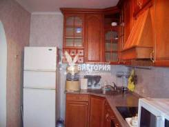 4-комнатная, улица Авроровская 24. Центр, агентство, 106 кв.м.