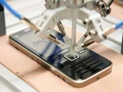 Срочный ремонт телефонов любой сложности Apple, Samsung, HTC, Lenovo,