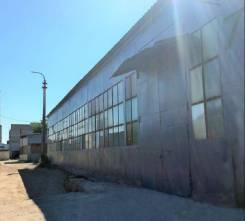 Сдается офисно-производственное помещение. 329 кв.м., ФИОЛЕНТОВСКОЕ ШОССЕ, р-н ГАГАРИНСКИЙ