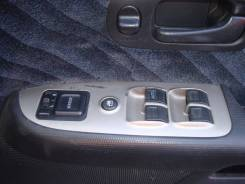 Блок управления дверями. Honda CR-V, LA-RD5, ABA-RD5, ABA-RD4, CBA-RD6, CBA-RD7, LA-RD4
