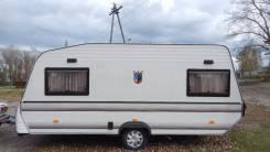 Home-Car. Продам Авто-дом Home-car Rally 482 в Шушенском