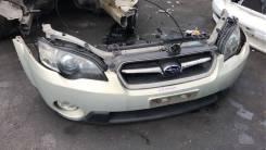 Фара. Subaru Legacy B4, BL5, BL9, BLE Subaru Legacy, BL5, BP9, BL, BL9, BP, BP5, BPH, BLE, BPE Subaru Outback, BPE, BPH, BP9, BP Двигатели: EJ20X, EZ3...