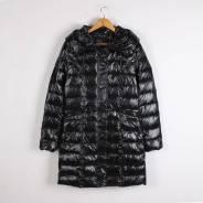 Куртки. 38, 40, 42