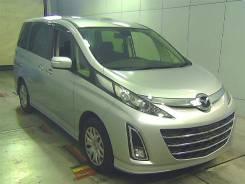Mazda Biante. CCEFW108939