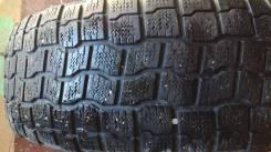 Michelin XM+S 100. Зимние, без шипов, износ: 30%, 1 шт