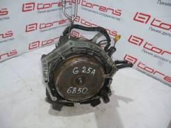 АКПП. Honda Inspire Двигатель G25A. Под заказ
