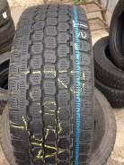 Bridgestone Blizzak W800. Зимние, без шипов, износ: 20%, 4 шт