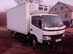 Toyota Toyoace. Продается грузовик toyota toyoace, 5 300 куб. см., 3 000 кг.