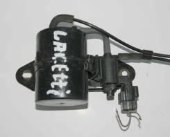 Фильтр паров топлива. Chevrolet Lacetti