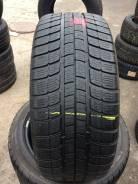Michelin Pilot Alpin PA2. Зимние, без шипов, износ: 10%, 4 шт