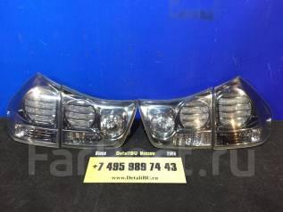 Стоп-сигнал. Lexus RX400h, MHU38 Lexus RX350, GSU35, MCU35, MCU38 Lexus RX330, MCU38, MCU35, GSU35 Lexus RX300, MCU35, MCU38, GSU35